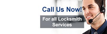 Cleveland Lock And Locks Cleveland, OH 216-654-9366